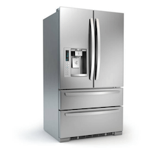 refrigerator repair branford ct