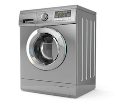 washing machine repair branford ct
